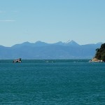 New Zealand – What Makes the Country and Her People so Special