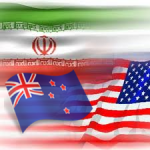 """""""The Journey"""" – From Iran to America to New Zealand"""