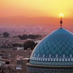 Iran: An Important Force in the Region