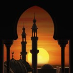 Understanding Islam and the Culture of the Middle East