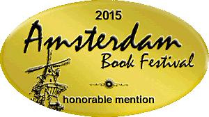 amsterdam-book-festival