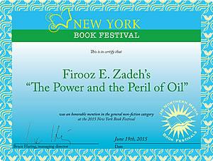 ny-book-festival-2015