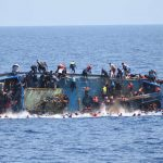 Syria: and the worldwide refugee crisis